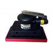 Шлифмашина вибрационная пневматическая Air Pro SMN-70H