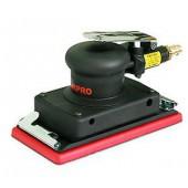 Шлифмашина вибрационная пневматическая Air Pro SMN-70C