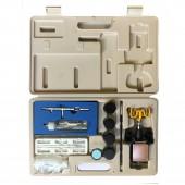 Аэрограф пневматический Air Pro UK131B (0,3 мм)