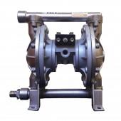 """Мембранный насос 1/2"""" пневматический Air Pro VAP-S20U"""