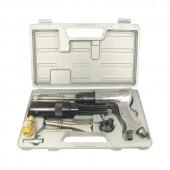 Молоток голчастий пневматичний пістолетного типу VGL J6812.K